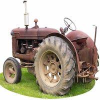 TraktorAlt-200